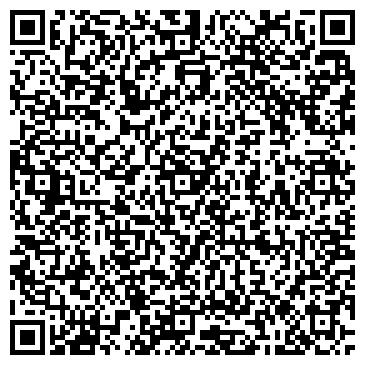 QR-код с контактной информацией организации КОМФОРТ МАГАЗИН-САЛОН
