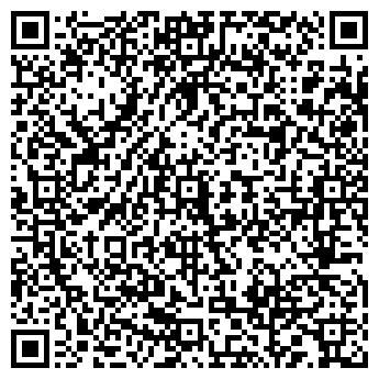 QR-код с контактной информацией организации КОНСТА МЕБЕЛЬ, ООО