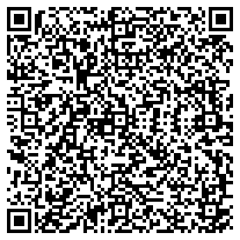 QR-код с контактной информацией организации 12 СТУЛЬЕВ, ЧП