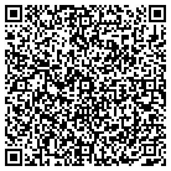QR-код с контактной информацией организации КОРРЕКТ ПЛЮС, ООО