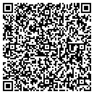 QR-код с контактной информацией организации ТВОЕ