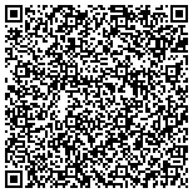 QR-код с контактной информацией организации СЛАВЫКС ТД ОФИЦИАЛЬНЫЙ ДИСТРИБЬЮТЕР ДЕТСКОГО ПИТАНИЯ