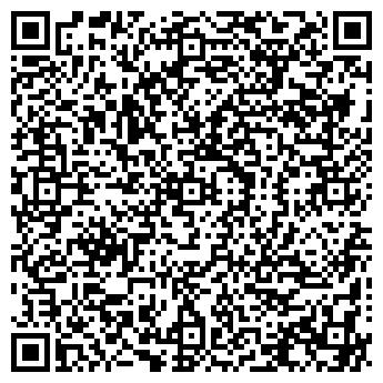 QR-код с контактной информацией организации ЦЕНТР-ЮВЕЛИР