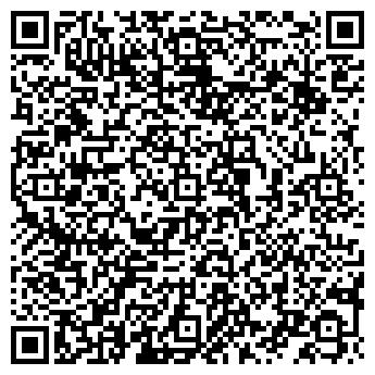 QR-код с контактной информацией организации ЮВЕЛИРТОРГ ЦИРКОН