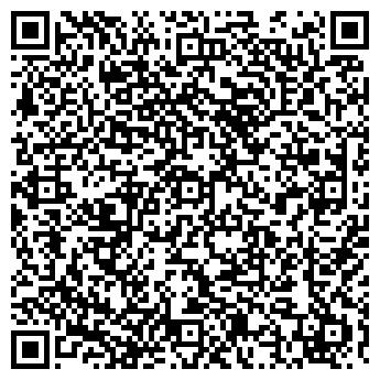 QR-код с контактной информацией организации ПРОМТОВАРЫ ТП, ООО