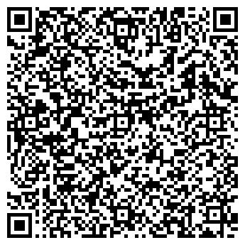 QR-код с контактной информацией организации СЕВТОРГМЕБЕЛЬ, ООО