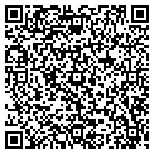 QR-код с контактной информацией организации ИСС