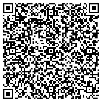QR-код с контактной информацией организации ЩУКА