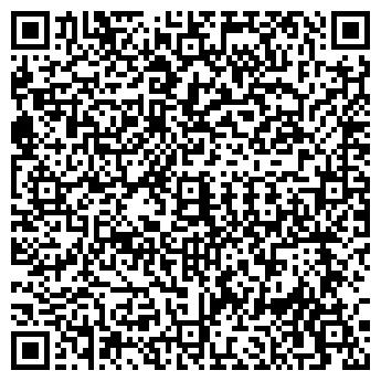 QR-код с контактной информацией организации СПОРТКОНТИНЕНТ