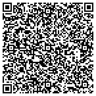QR-код с контактной информацией организации СВЯТО-ИЛЬИНСКИЙ КАФЕДРАЛЬНЫЙ СОБОР
