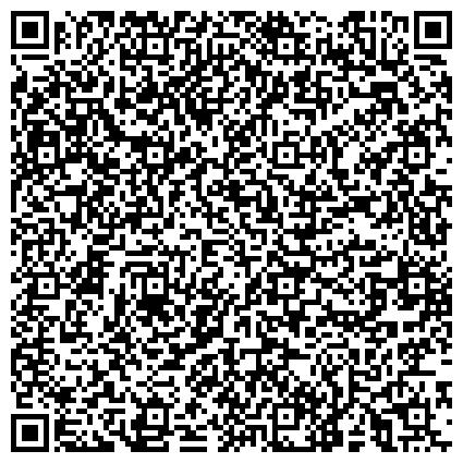 QR-код с контактной информацией организации АРХУЧКОЛЛЕКТОР - КОЛЛЕКТОР УЧЕБНО-НАГЛЯДНЫХ ПОСОБИЙ, ТЕХНИЧЕСКИХ СРЕДСТВ И ОБОРУДОВАНИЯ