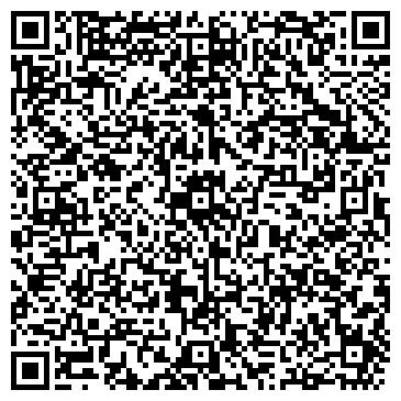 QR-код с контактной информацией организации ФАРМ ЗАО ПРЕДСТАВИТЕЛЬСТВО