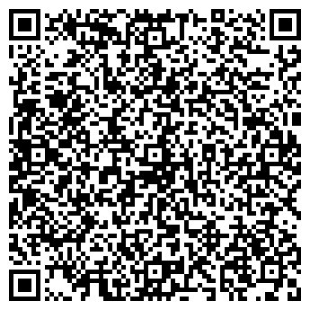 """QR-код с контактной информацией организации """"Барракуда"""", ООО"""