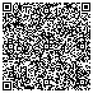 QR-код с контактной информацией организации ООО АРХАНГЕЛЬСКАЯ ТОРГОВАЯ СИСТЕМА