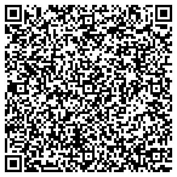 QR-код с контактной информацией организации СТАНЦИЯ ЗАЩИТЫ РАСТЕНИЙ