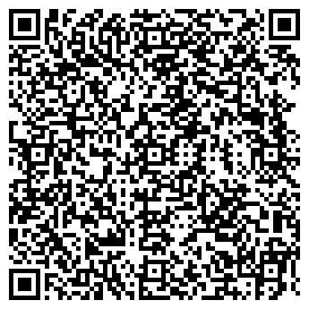 QR-код с контактной информацией организации СНС-АРХАНГЕЛЬСК
