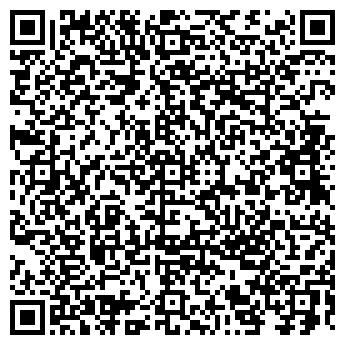 QR-код с контактной информацией организации № 4 ОКТЯБРЬСКИЙ