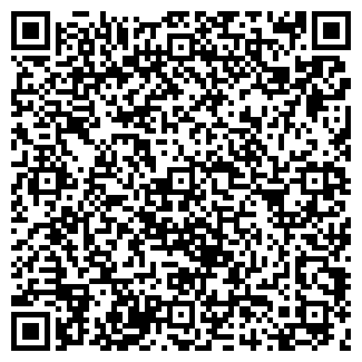 QR-код с контактной информацией организации № 5 СЕЗОН