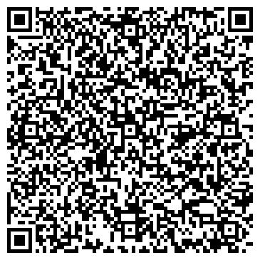 QR-код с контактной информацией организации МАЛЫЙ ЕЛИСЕЕВСКИЙ ГАСТРОНОМ