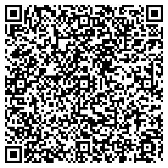 QR-код с контактной информацией организации МИХАЙЛОВА Р.С., ЧП