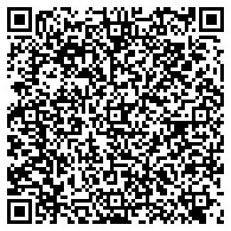 QR-код с контактной информацией организации МОСТОВИК