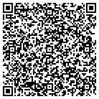 QR-код с контактной информацией организации НИКИТИНСКАЯ, ЧП