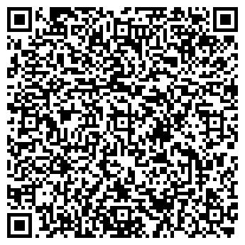QR-код с контактной информацией организации ПАРАМОНОВА Е.С., ЧП