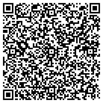 QR-код с контактной информацией организации ПИКУЛЬ В. И., ЧП
