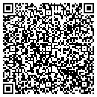 QR-код с контактной информацией организации СОЛОМБАЛЕЦ