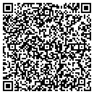 QR-код с контактной информацией организации СПОЛОХИ АП