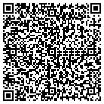QR-код с контактной информацией организации СТАРИЦИНА, ЧП