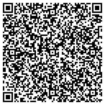 QR-код с контактной информацией организации КАРАВАЙ АО АРХАНГЕЛЬСКХЛЕБ