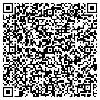 QR-код с контактной информацией организации ЕСТЬ КОЛБАСЫ