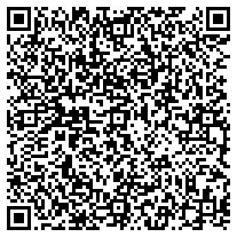 QR-код с контактной информацией организации ОПТОВЫЙ СКЛАД