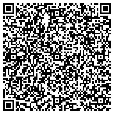 QR-код с контактной информацией организации АРХАНГЕЛЬСКАЯ МОЛОЧНАЯ КОМПАНИЯ