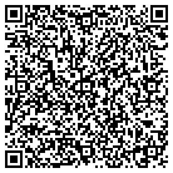 QR-код с контактной информацией организации МОЛОЧНАЯ РЕКА