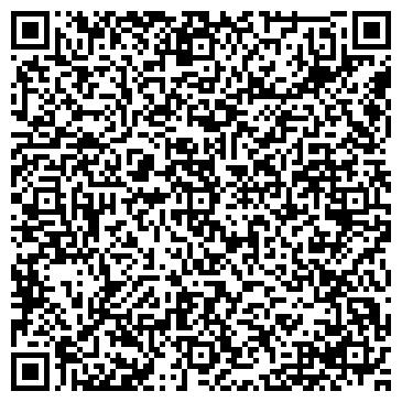 QR-код с контактной информацией организации Северодвинский мясокомбинат
