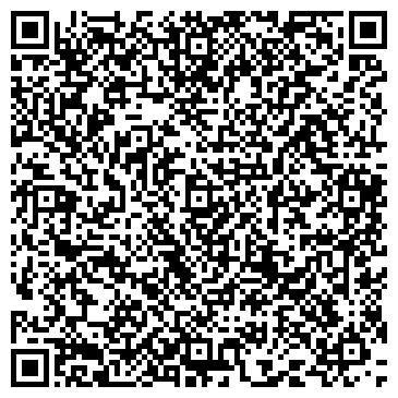 QR-код с контактной информацией организации БЕЛОМОРСКО-БАЛТИЙСКИЙ ТОРГОВЫЙ ДОМ