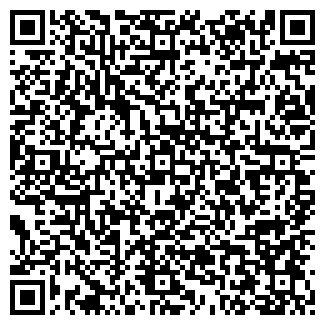 QR-код с контактной информацией организации СТРАЖ-А