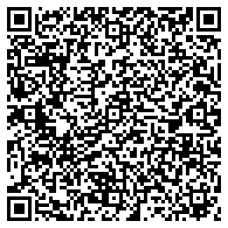 QR-код с контактной информацией организации МОРСКОЙ ТЦ