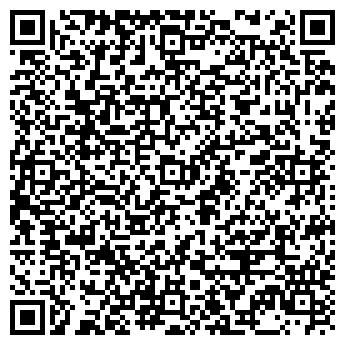 QR-код с контактной информацией организации НИКОЛЬСКИЙ ИСТОК ТЦ