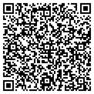 QR-код с контактной информацией организации ПАРТНЕР ТЦ