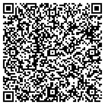 QR-код с контактной информацией организации ПРЕМЬЕР ТЦ, ОАО