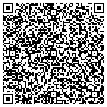 QR-код с контактной информацией организации СПЕЦТРЕСТ ПО ОБСЛУЖИВАНИЮ НАСЕЛЕНИЯ