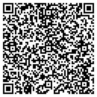 QR-код с контактной информацией организации ELIT-ДВЕРЬ