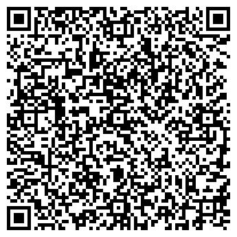QR-код с контактной информацией организации АВТОСЭЙЛ, ООО