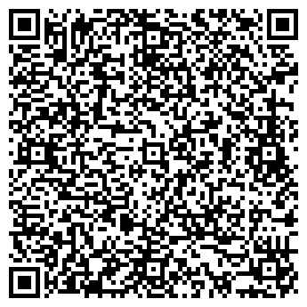 QR-код с контактной информацией организации СМОГ АВТОСАЛОН