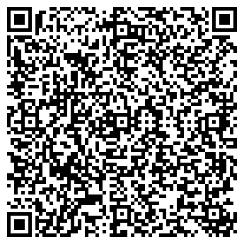QR-код с контактной информацией организации АГРОСНАБ, ОАО