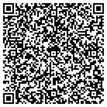 QR-код с контактной информацией организации ГАРАНТ ЗАПЧАСТЬ