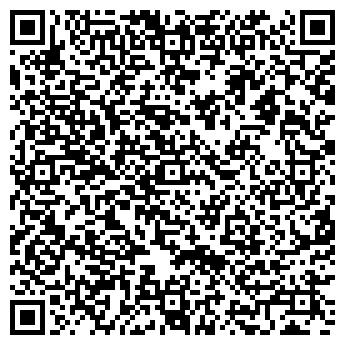 QR-код с контактной информацией организации ПОНОМАРЕВ С.В., ЧП